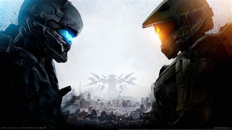 The Ultimate Halo Game Bundle Giveaway Nxl Gaming