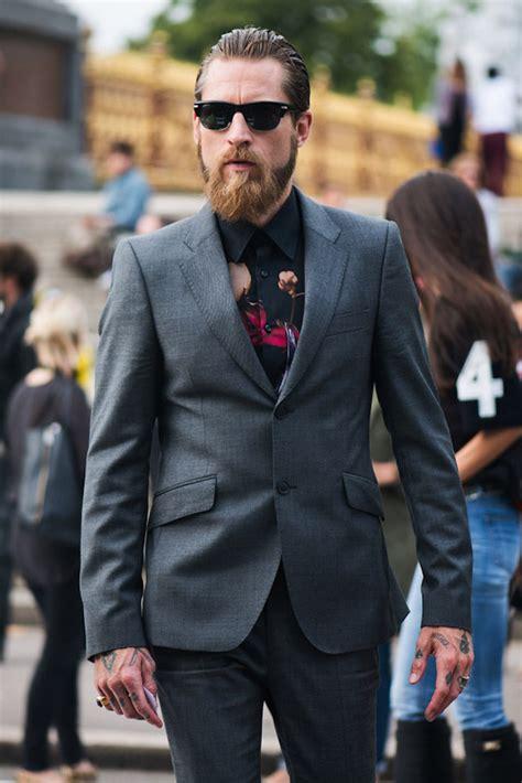 gray suit ideas  mens fashion