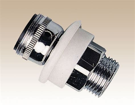 Portable Dishwasher Faucet Adapter Aerator by Welcome To Isd Hardware Co Ltd