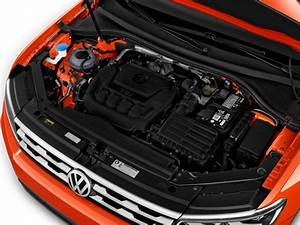 Image  2018 Volkswagen Tiguan 2 0t Sel 4motion Engine  Size  1024 X 768  Type  Gif  Posted On