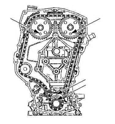 similiar 99 pontiac grand am engine diagram keywords 1999 pontiac grand am engine diagram wiring engine diagram