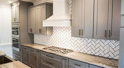 small kitchen remodeling ideas  nc homeowners
