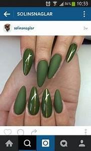 pinterest nandeezy † Nails Pinterest