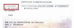 Calcul Carte Grise Moto : tarif plaque immatriculation tarif plaque immatriculation tarif des plaques d 39 prix plaque ~ Maxctalentgroup.com Avis de Voitures
