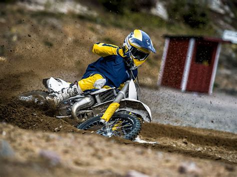 Tc 85 19 16 Picture by 2015 Husqvarna Tc 85 19 16 Gallery 564703 Top Speed