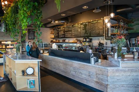 Seattle is famous for its coffee! Seattle's Best Coffee Shops For Doing Work - Seattle - The Infatuation in 2020 | Best coffee ...