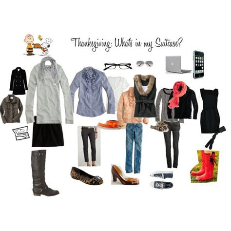 1000 about travel clothing on thailand travel travel and clothes