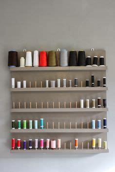 1000 images about am 233 nagement atelier couture arts