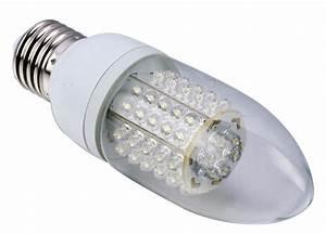 Ampoule Led 220v : ampoule a led 220v s 39 clairer efficacement avec les led ~ Edinachiropracticcenter.com Idées de Décoration