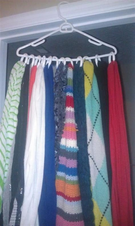 images  shower curtain hooks  pinterest