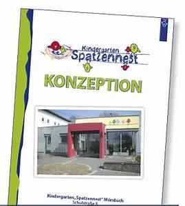 Einverständniserklärung Fotos Kindergarten : spatzennest m rsbach ~ Themetempest.com Abrechnung