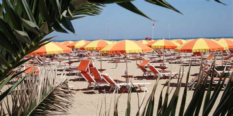 Hotel Imperiale Bellaria  Nelly Hotels