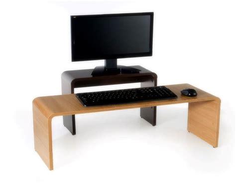 keyboard attachment for desk adjustable keyboard riser standing desks pinterest