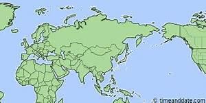 Entfernung Berechnen Städte : zeitumstellungen in japan utsunomiya von 2010 bis 2019 ~ Themetempest.com Abrechnung