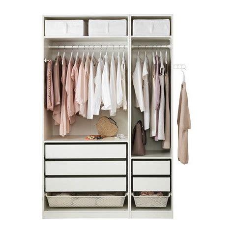 les 25 meilleures id 233 es concernant stockage de garde robe d enfants sur stockage de