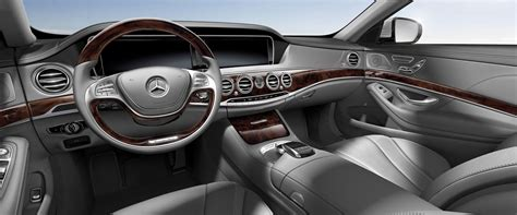 mercedes  price specs review   usa