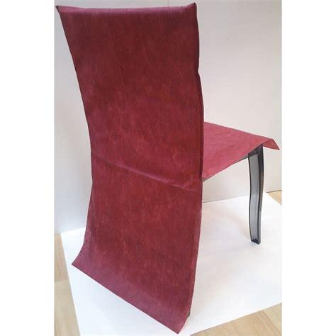 housse assise de chaise housse de chaise tissu pas cher