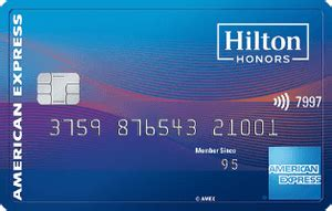— the better business bureau wants you to be aware of the new way people are taking your credit card or bank information. AmEx Hilton Ascend Credit Card Review (2019.5 Update: 125k ...