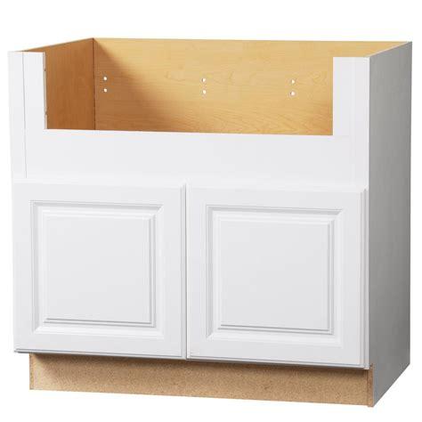 farm sink base cabinet farmhouse sink base cabinet axiomseducation com