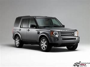 Discovery 3 : land rover discovery world car wallpaper ~ Gottalentnigeria.com Avis de Voitures
