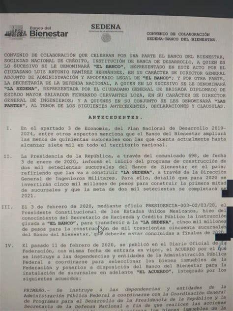Sin atender a Salud, construcción de 1,350 bancos del ...