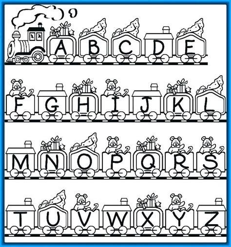 dibujos abecedario para colorear juegos gratis cokitos