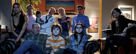 modern family saison 2 modern family saison 2 critictoo s 233 ries tv