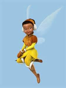 Le Disney Fairies by Iridessa Clochette Et Le Secret Des F 233 Es Entour 233 E De