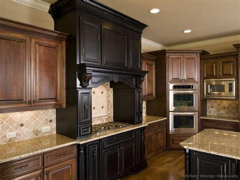 world kitchen design ideas world kitchen designs traditional denver house
