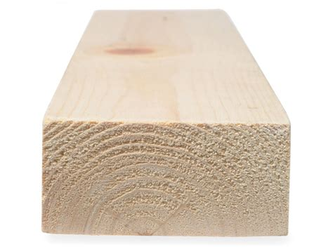 planed wood  woodworking