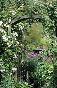 Amazing, Secret, Garden, Design, 9