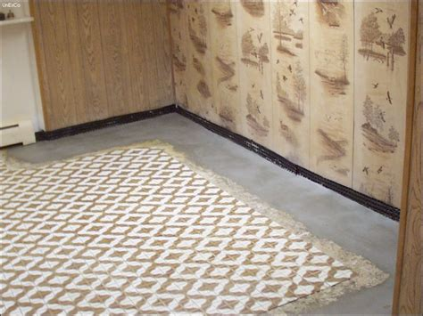 Basement Floor Covers by How To Remove Basement Floor Drain Cover Rust New
