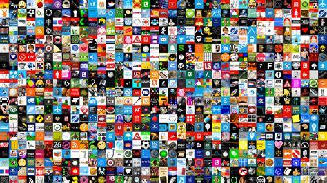 HD wallpapers iphone 5 wallpaper hd app