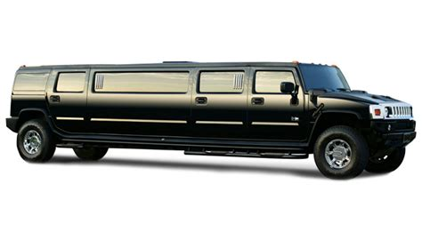 Stretch Limo Service Near Me by Mco Limo Service Orlando Airport Gainesville Limo Service