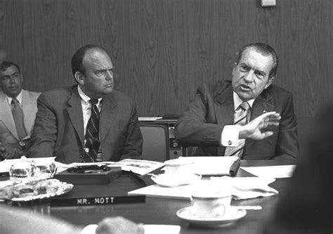 nixon adviser admits war  drugs  designed