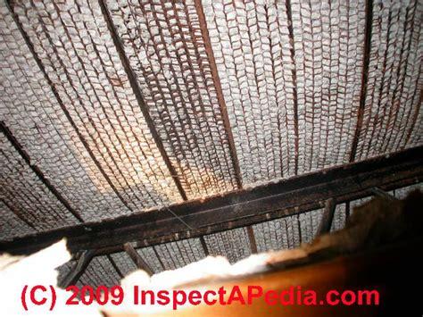 types  plaster lath metal lath diamond mesh expanded