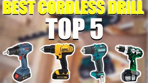 cordless drill   cordless drill reviews