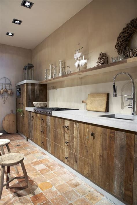 cuisine ch麩e massif les 283 meilleures images du tableau cuisine chêne sur idées de cuisine
