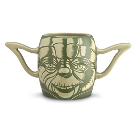 20  Kitchen Gifts for Star Wars Fans   Comic Con Family
