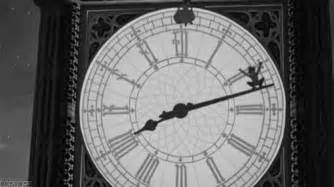 grandfather vintage clock animated gifs  animations