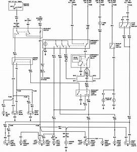 72 Super Beetle Alternator Wiring Diagram