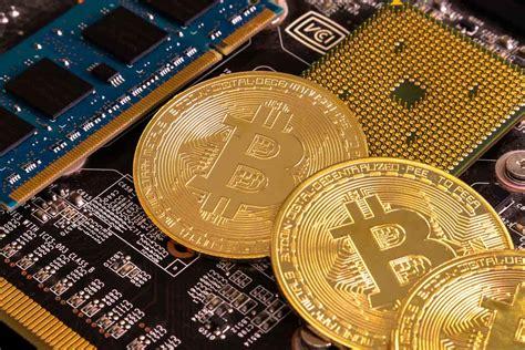 Vanguard total stock mkt idx instl sel. The 3 Best Bitcoin Stocks to Buy Now Have 716% Upside ...
