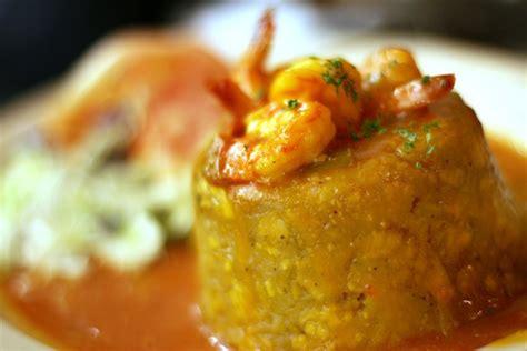mofongo recipe cusina sana june 2012