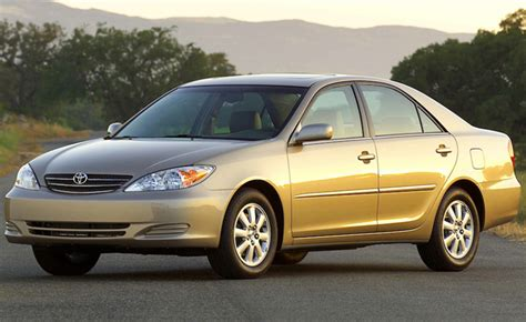 Toyota Acceleration by Toyota Wins Unintended Acceleration Lawsuit 187 Autoguide