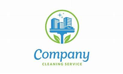 Cleaning Service Inspiration Vector Premium