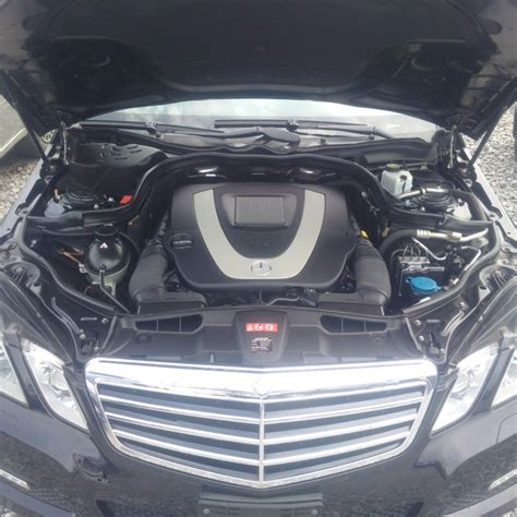 2010 mercedes benz e350 4matic mileage:111,664. sold sold sold 2010 Model Mercedes Benz E350 4matic - Autos - Nigeria