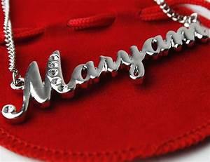 essay on the diamond necklace by guy de maupassant essay on the diamond necklace by guy de maupassant essay on the diamond necklace by guy de maupassant