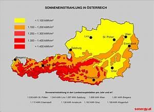 Photovoltaik Preise österreich : die zeit ist reif f r photovoltaik montagesysteme f r photovoltaikanlagen ~ Whattoseeinmadrid.com Haus und Dekorationen