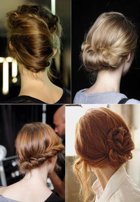 50 best images about messy updo on pinterest daily