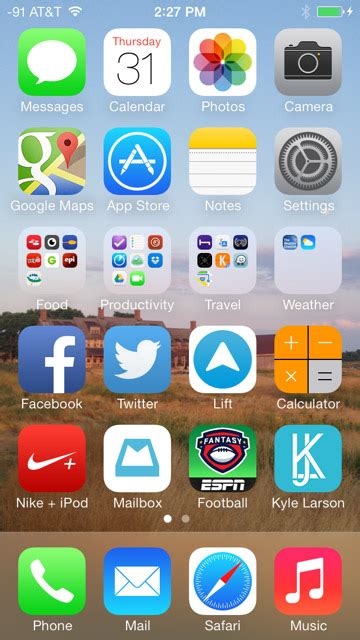 what does the phone icon on iphone how to add icons to iphone android to your website